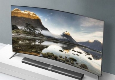 Xiaomi Mi TV 4A 40-Inch Version With Voice Control Assistance Released