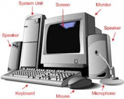 Computer Overview: The Very Best System for You